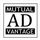 Mutual