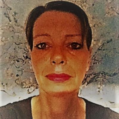 Anne Marie