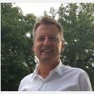 Gerrit Jan