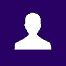 Freelancer-tester9jr-Ervaring